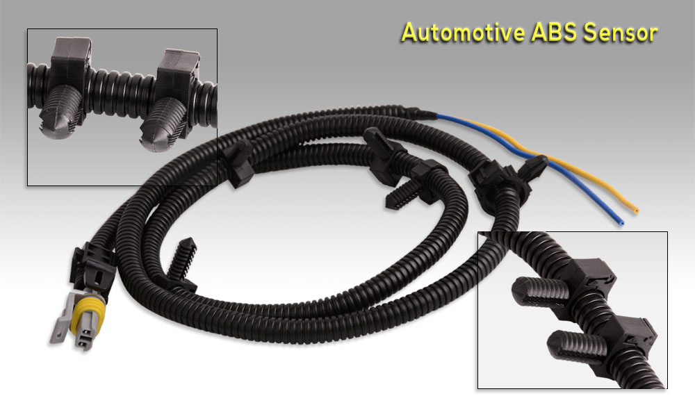 99 chevy blazer wiring diagram for cadillac chevrolet pontiac gm abs wheel speed sensor ... #9