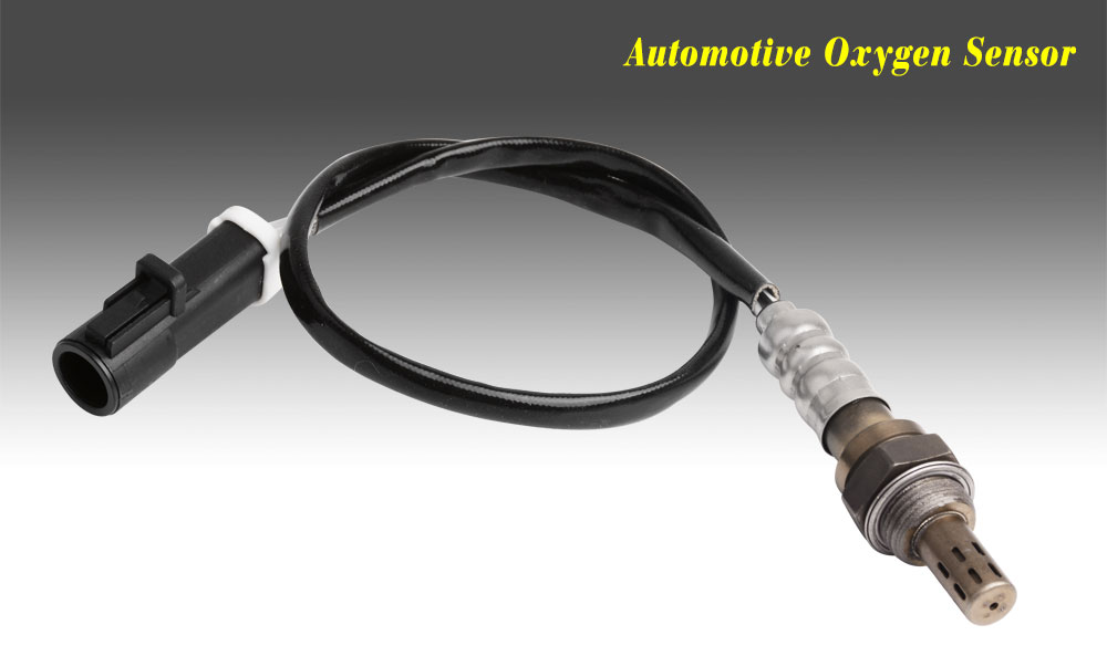 premium upstream or downstream o2 oxygen sensor for ford lincon mazda mercury ebay
