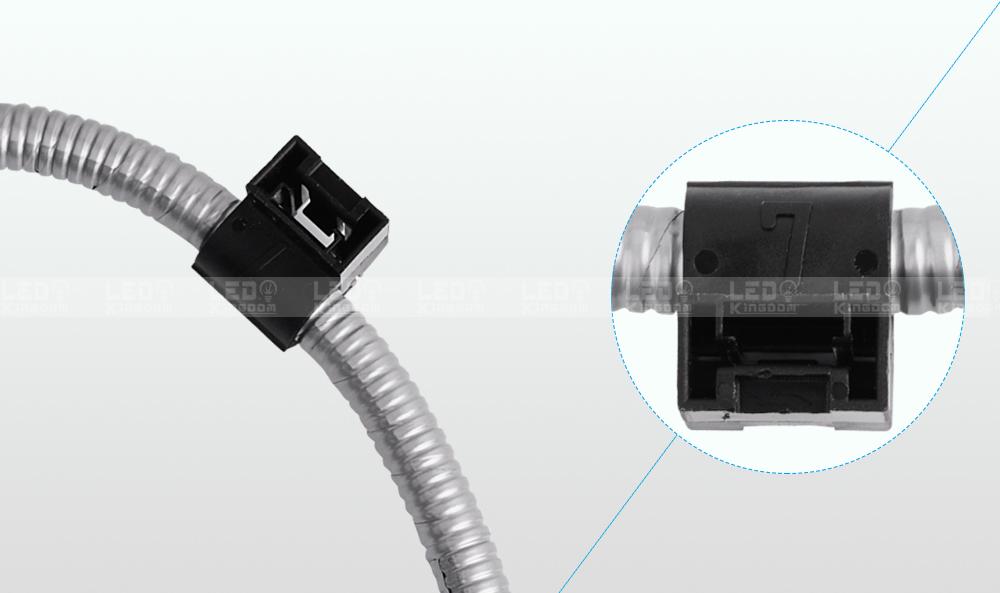 toyota avalon knock sensor wiring harness ewiring 2001 toyota sienna knock sensor failure engine discussions