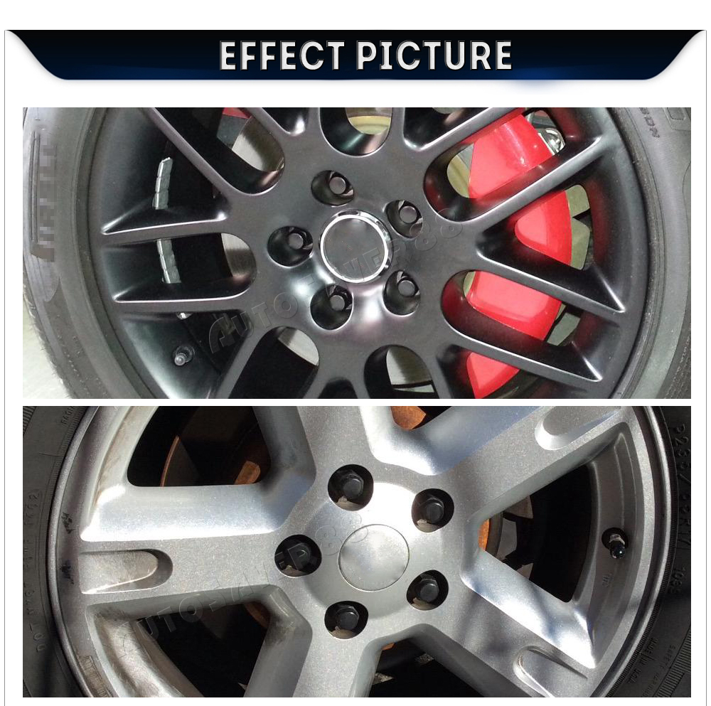 Please verify this is the correct style of lug nut for your wheels before placing order