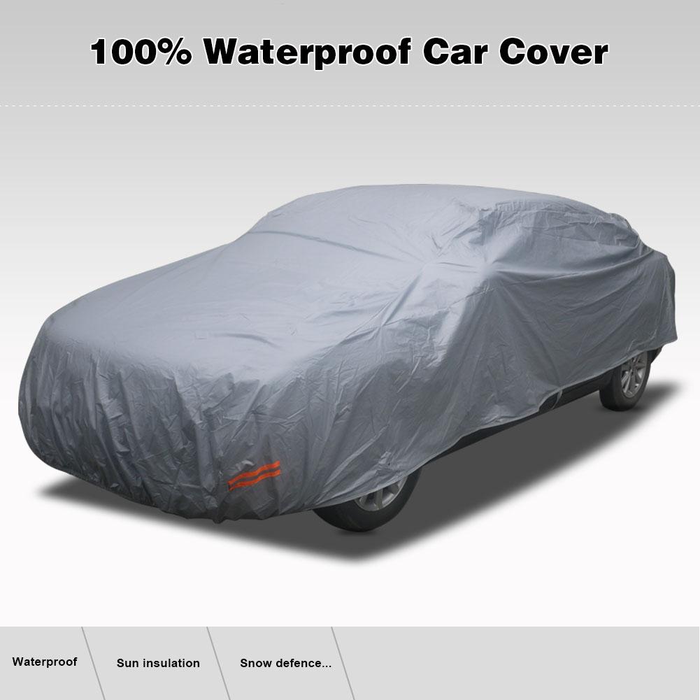 RAIN DEFENCE WATERPROOF BREATHABLE JAGUAR XK /& XKR CONVERTIBLE /& COUPE CAR COVER